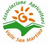 logo ASVM